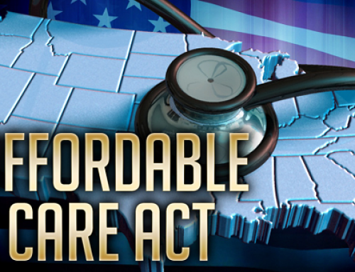 The Affordable Care Act — Explained in Plain English